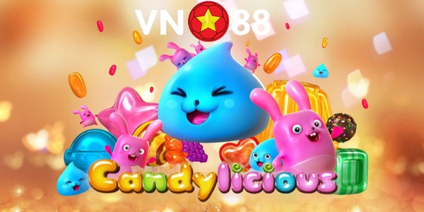 Candylicious-slot-vn88